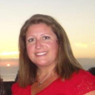 Eliana Assimakopoulos, PA