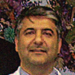 Hossein Lahiji, MD