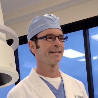 John Culclasure, MD