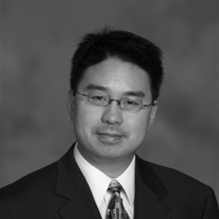 Wayne Hwang, MD