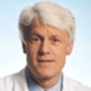 Keith Bridwell, MD