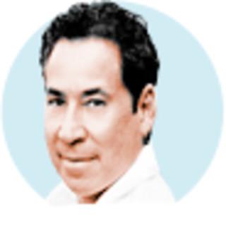 Michael Fagien, MD