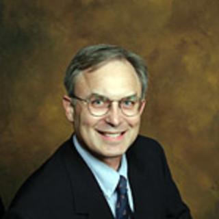 John Bond III, MD