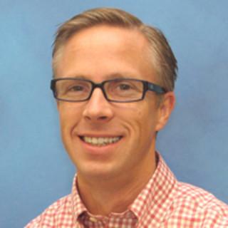 Lukas Hartman, MD