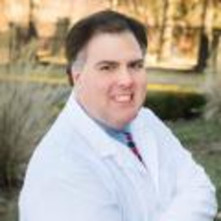 Eric Vallone, MD