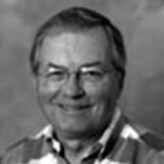 Richard Olson, MD