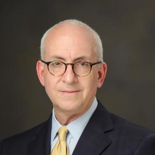 Scott Schubach, MD