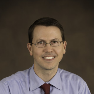 Gregory Bowling, MD