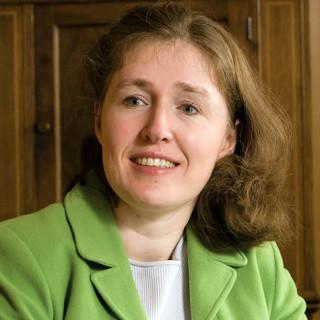 Erika Ryst, MD