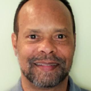 Mario Cruz, MD