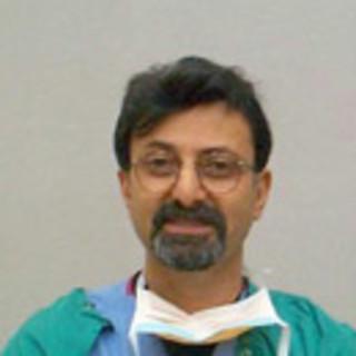 Rakesh Anand, MD
