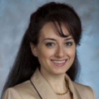 Joyce Rabbat, MD