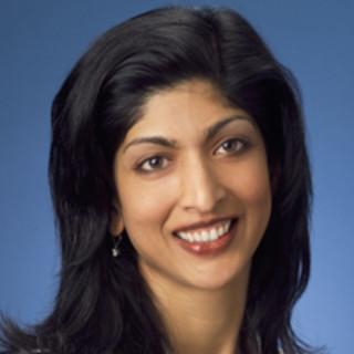 Svasti Patel, MD