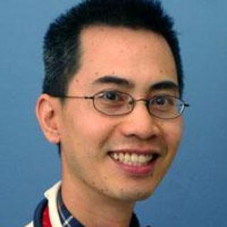 Phan Phu, MD