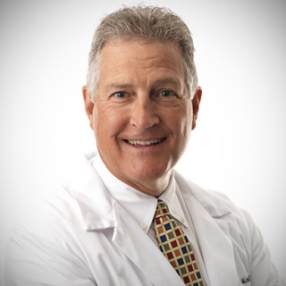 Michael Draznik, MD