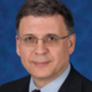 Wael Sakr, MD
