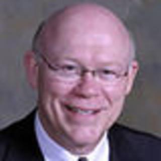 Wyatt Rousseau, MD