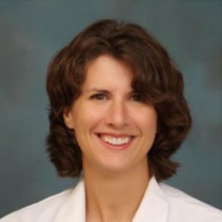 Elizabeth Toms, MD