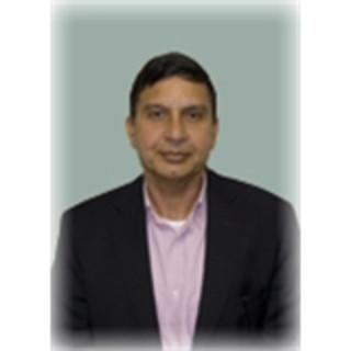 Rajinder Shiwach, MD
