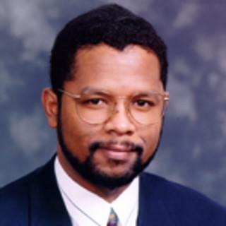 Edroy McMillan, MD
