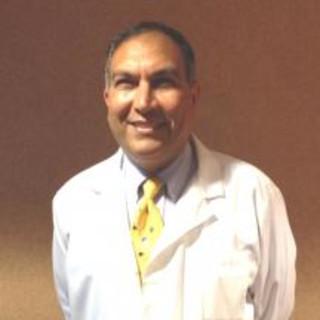 Suresh Mahajan, MD