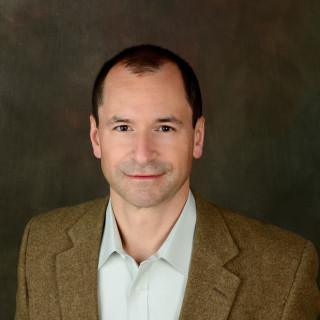 Nicholas Schmitt, MD