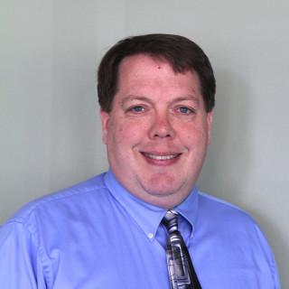 Jeffrey Ashby, MD