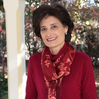 Deborah Gumina, MD