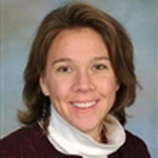 Emily Nazarian, MD