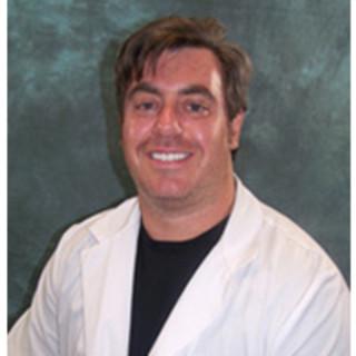 Barry Merrill, MD