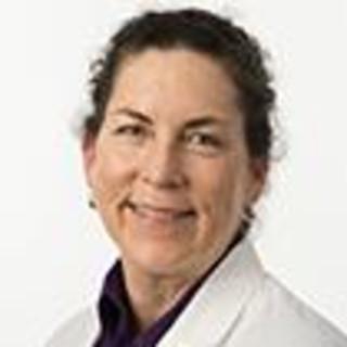 Kerrith Jaeckel, MD