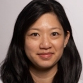 Olivia Ghaw, MD
