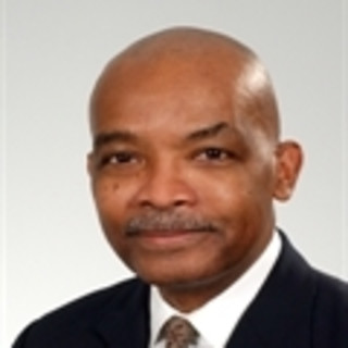 Tyrone Collins, MD