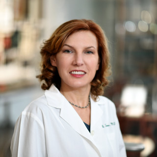 Barbara Trautner, MD