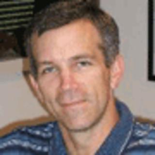 Paul Humphrey, MD