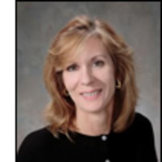 Jennifer Hencey, MD