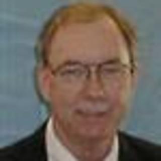 Norman Edgerton Jr., MD