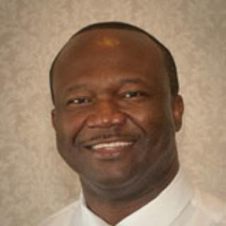 Basil Maduka