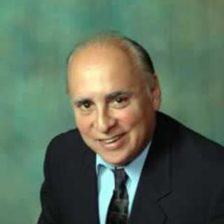 Joseph Purita, MD