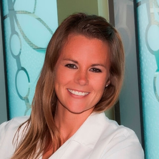 Krista (Schultz) Crawford, PA