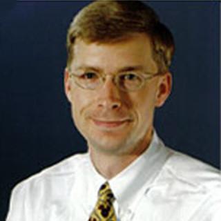 Matthew Kagy, MD