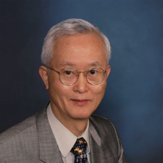 Ming Young, MD