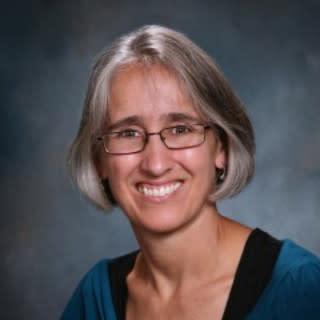 Ann Witt, MD