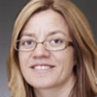 Jennifer Franz, MD