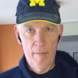 John Machata, MD