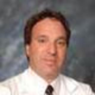 Scott Weaner, DO