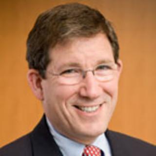 Douglas Pleskow, MD