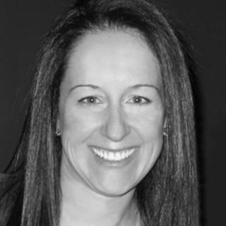 Alison Amsterdam, MD, FACP
