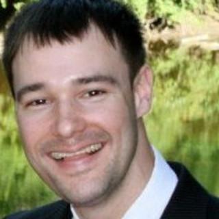 Scott Grant, MD, Masters of bioethics, FACS