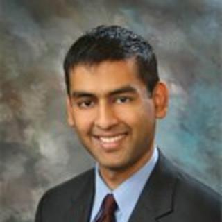 Amit Nahata, MD